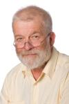 Prof Jesper Munch