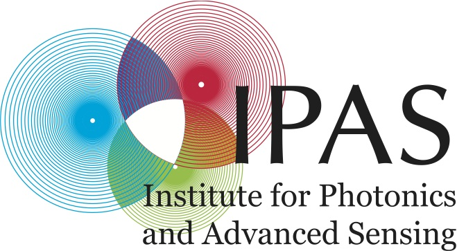 Institute for Photonics and Advanced Sensing