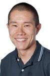 David Huang (6) copy