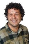 Danilo Manzani.
