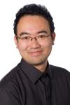 Herbert Foo (2)