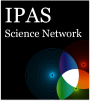 IPAS Science Network present 'Scientists outside the Lab'
