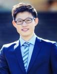 Dr Jiangbo (Tim) Zhao