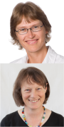 Outstanding women researchers recognised