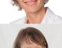 Outstanding women researchersrecognised