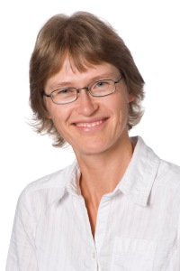Heike Ebendorff-Heidepriem