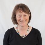 A/Prof Yvonne Stokes