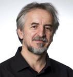 Prof Dusan Losic