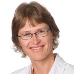 Prof Heike Ebendorff-Heidepriem