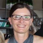 Dr Manuela Klinger-Hoffmann