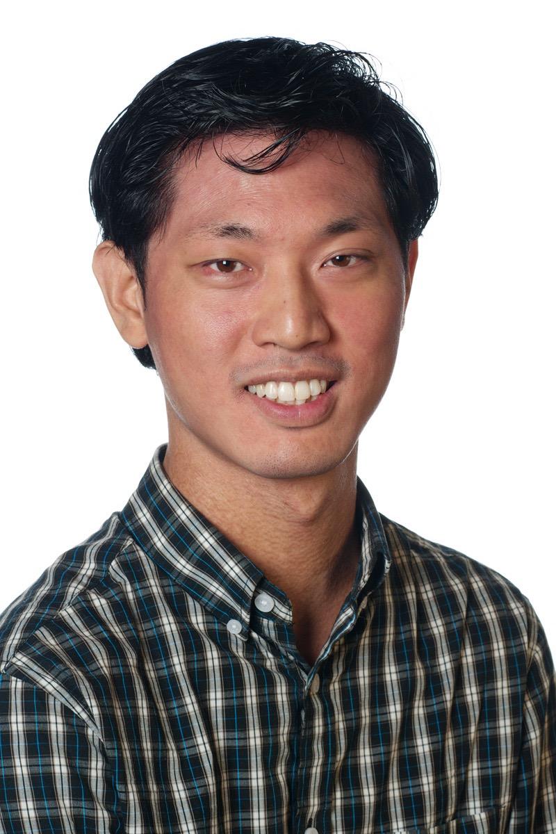 Paper Summaries | Institute for Photonics and Advanced Sensing