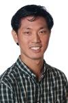 Gar-Wing Truong