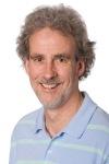 Peter Veitch