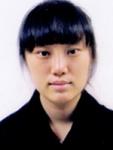 Xiaozhou (Michelle) Zhang