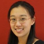Dr Mandy Leung
