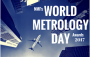 National Measurement Institute and World Metrology Day Honour for Andre Luiten